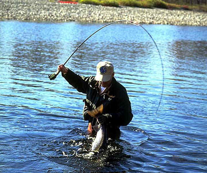 miramichi-atlantic-salmon-fishing