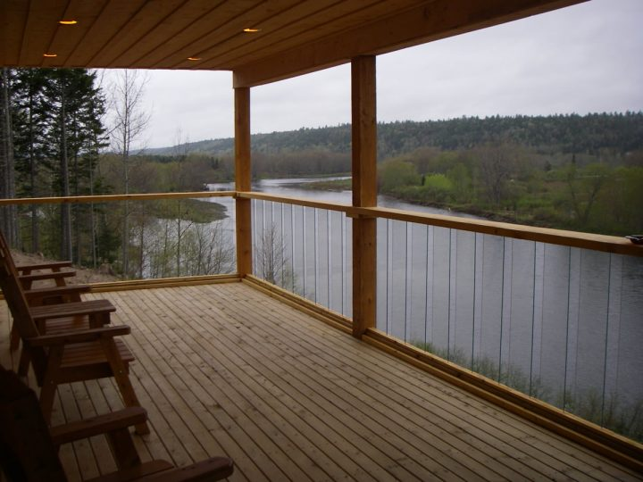 miramichi-corporate-retreat-1200-e1583962317725