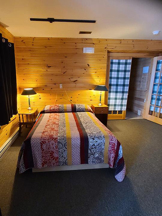 miramichi-river-cabin-lodge-2