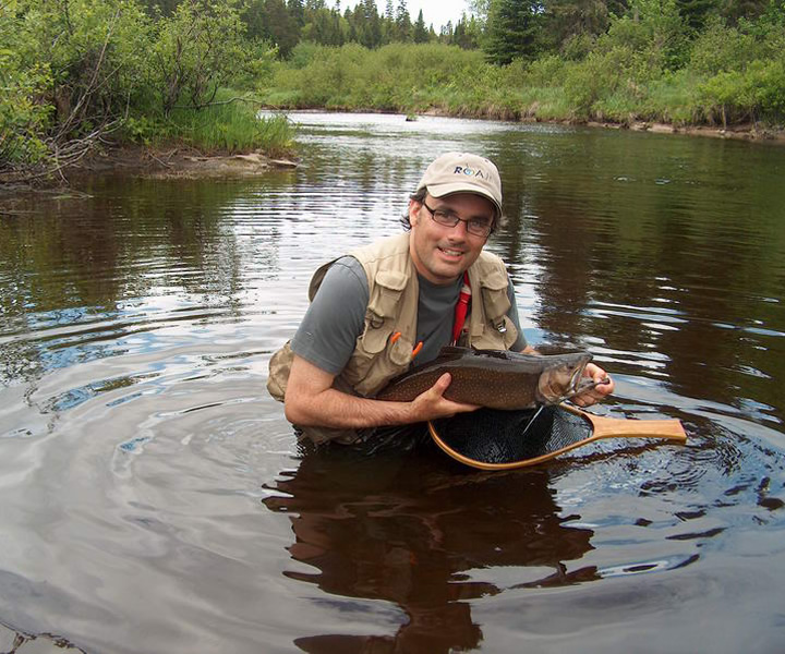 miramichi-sea-run-brook-trout