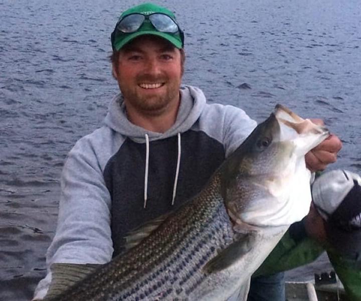 miramichi-striped-bass-fishing-