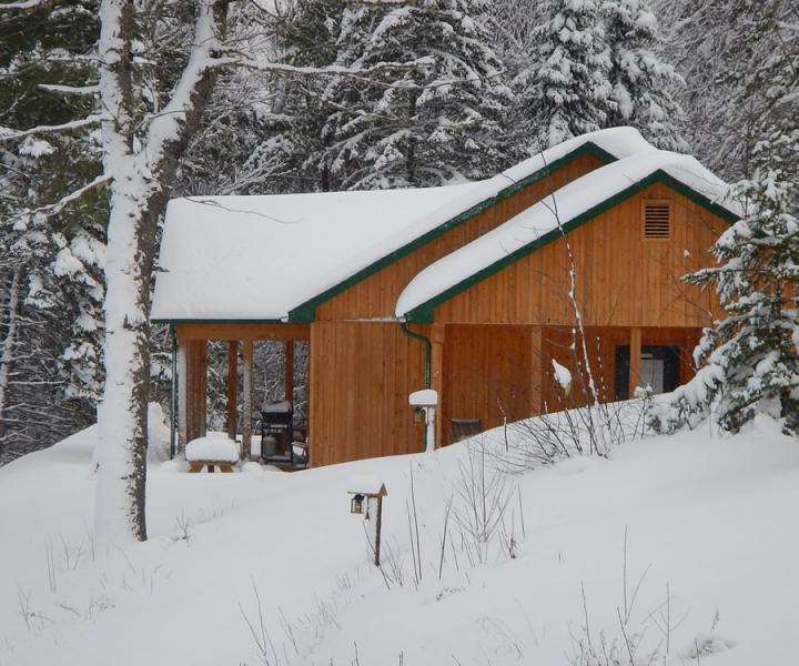 nb-winter-adventure-720x600_c